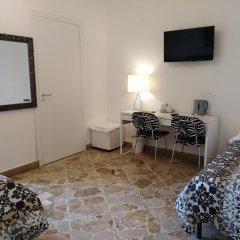 Отель Palazzo Bruca Catania Италия, Катания - отзывы, цены и фото номеров - забронировать отель Palazzo Bruca Catania онлайн удобства в номере фото 2