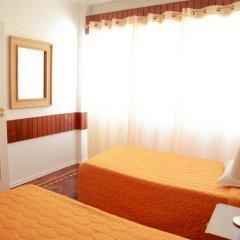 Отель Mar Dos Azores Апартаменты