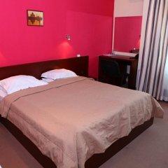 Hotel Time Out-Sandanski Сандански комната для гостей фото 3