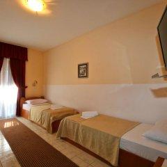 Hotel Podostrog 3* Стандартный номер с различными типами кроватей фото 4