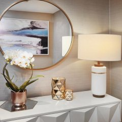 Отель DoubleTree By Hilton London Excel фото 2