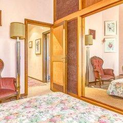 Отель Attico Bindi Ареццо комната для гостей фото 5