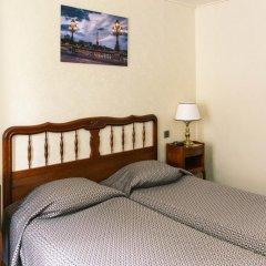 Hotel Saint Christophe комната для гостей фото 4