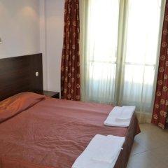 Отель Marina City 3* Апартаменты фото 9