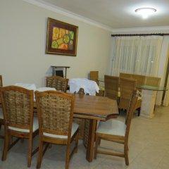 Отель Hostel Punta Cana Доминикана, Пунта Кана - отзывы, цены и фото номеров - забронировать отель Hostel Punta Cana онлайн питание фото 2