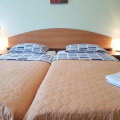 Отель Валенсия М 4* Стандартный номер 2 отдельные кровати фото 4
