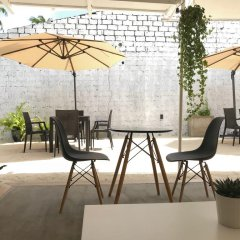 Отель Isola Guest House Остров Гасфинолу фото 4