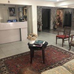 Ottoman Palace Hotel Edirne интерьер отеля фото 3