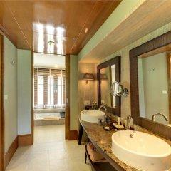 Отель Layana Resort And Spa Ланта ванная фото 2