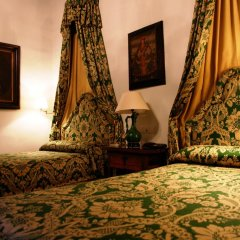 Hotel Boutique Casa De Orellana 3* Улучшенный номер фото 4