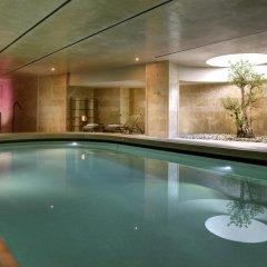Отель A.Roma Lifestyle бассейн фото 2