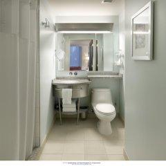 Отель Club Quarters, Central Loop 4* Стандартный номер с различными типами кроватей фото 5
