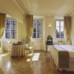 Отель Granduomo Charming Accomodation 3* Улучшенные апартаменты фото 12