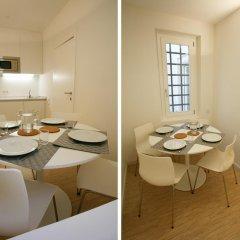 Апартаменты OPO.APT - Art Deco Apartments in Oporto's Center в номере