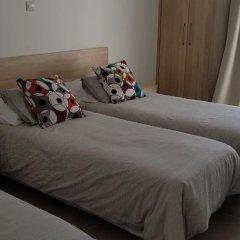 Апартаменты Myriama Apartments Улучшенная студия с различными типами кроватей фото 13