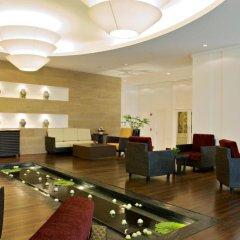 Отель The Narathiwas Hotel & Residence Sathorn Bangkok Таиланд, Бангкок - отзывы, цены и фото номеров - забронировать отель The Narathiwas Hotel & Residence Sathorn Bangkok онлайн спа фото 2