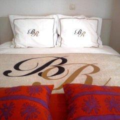 Апартаменты Villa Giulia Studio Residence Студия с различными типами кроватей