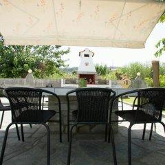 Отель Gramatiki House Греция, Ситония - отзывы, цены и фото номеров - забронировать отель Gramatiki House онлайн фото 9