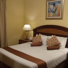 Al Muraqabat Plaza Hotel Apartments 3* Апартаменты с различными типами кроватей фото 8