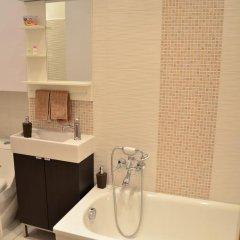Апартаменты Apartment Jeanette ванная