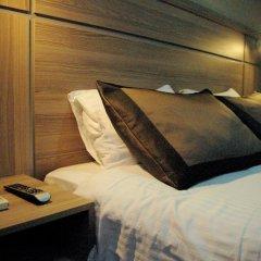 Sinem Hotel комната для гостей фото 4