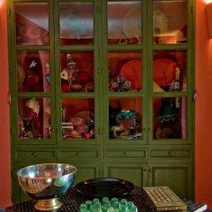 Отель Le Jardin Des Biehn Марокко, Фес - отзывы, цены и фото номеров - забронировать отель Le Jardin Des Biehn онлайн спа фото 2