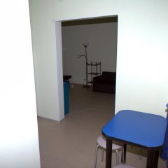 Апартаменты Eka-apartment на Родионова детские мероприятия
