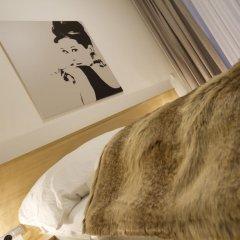 Отель Kaiser Royale Top 29 by Welcome2vienna Апартаменты с различными типами кроватей фото 14