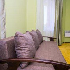 12 Месяцев Мини-отель 3* Улучшенный номер