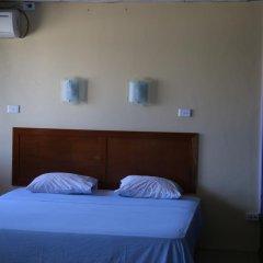 Отель Fun World Plaza Hotel Фиджи, Вити-Леву - отзывы, цены и фото номеров - забронировать отель Fun World Plaza Hotel онлайн комната для гостей фото 4