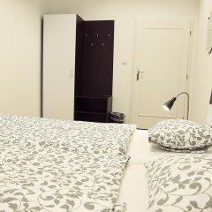Hostel Folks Братислава комната для гостей фото 2