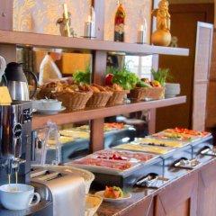 Hotel Jelgava питание фото 2