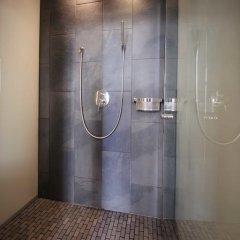 Hotel Rathaus - Wein & Design 4* Стандартный номер с различными типами кроватей фото 10