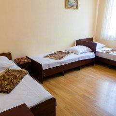 Гостевой дом Бухта №5 комната для гостей фото 2