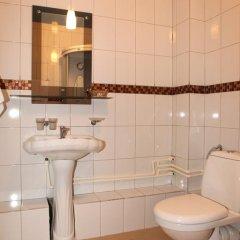 Sochi Hotel ванная фото 2