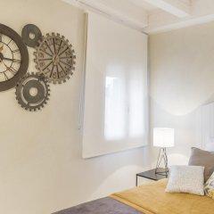 Отель San Marco Suite Apartments Италия, Венеция - отзывы, цены и фото номеров - забронировать отель San Marco Suite Apartments онлайн комната для гостей фото 4