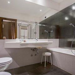 Savoia Hotel Country House 4* Номер Комфорт с различными типами кроватей фото 4
