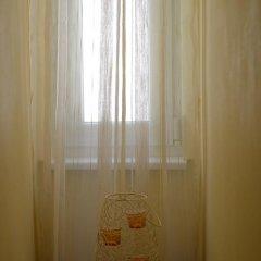 Отель Stella Del Mare Guest House Китен ванная фото 2