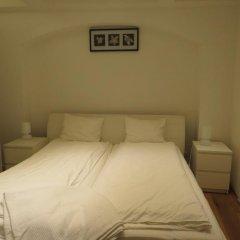 Апартаменты Apartments Spittelberg Gardegasse комната для гостей фото 5