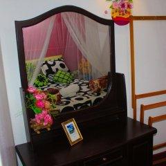 Отель Crystal Mounts Шри-Ланка, Нувара-Элия - отзывы, цены и фото номеров - забронировать отель Crystal Mounts онлайн в номере