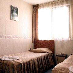 Antik Hotel 3* Стандартный номер с различными типами кроватей фото 7