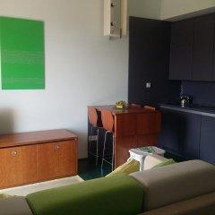 Отель ANC Experience Resort 3* Апартаменты разные типы кроватей фото 2
