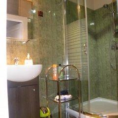 Отель Animrumru ванная фото 2