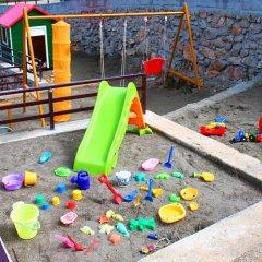 Апартаменты Apartments Villa Milna 1 детские мероприятия фото 2