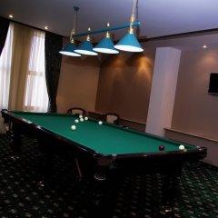 Отель Multi Rest House Армения, Цахкадзор - отзывы, цены и фото номеров - забронировать отель Multi Rest House онлайн гостиничный бар