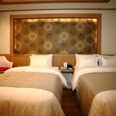 Lex Hotel 3* Стандартный номер с различными типами кроватей
