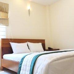 Green Ruby Hotel 3* Улучшенный номер с различными типами кроватей фото 3