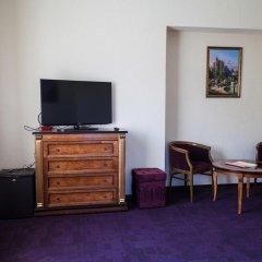 Гостиница Гостинично-ресторанный комплекс Белладжио Стандартный номер с различными типами кроватей фото 4