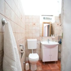Апартаменты Epicenter Apartments Split Апартаменты с различными типами кроватей фото 11