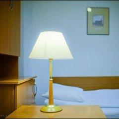 Отель Dom Sonata 3* Стандартный номер с различными типами кроватей фото 6